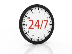 avaiability - Top 5 Performance Metrics Every Azure Administrator Should Monitor