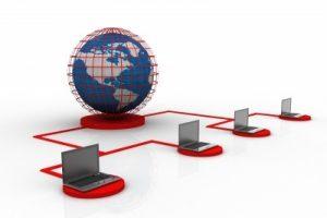 network capacity - Top 5 Performance Metrics Every Azure Administrator Should Monitor