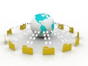 storage - Top 5 Performance Metrics Every Azure Administrator Should Monitor