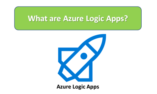 What is Azure Logic Apps?