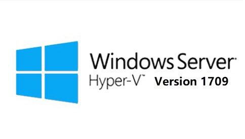 1709 Version of Windows Server is Available for Azure Users