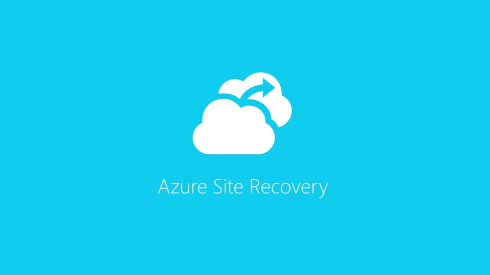 Integration of Azure Site Recovery With Azure Virtual Machine