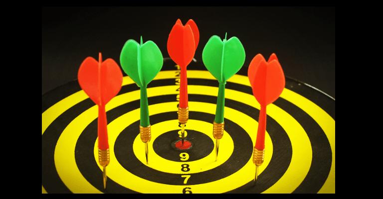 5 Microsoft Azure performance metrics