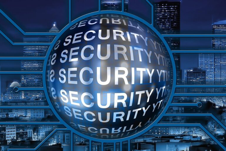 Azure search security - Access Control