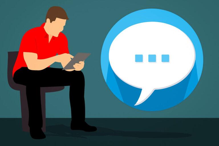 Bing text to speech