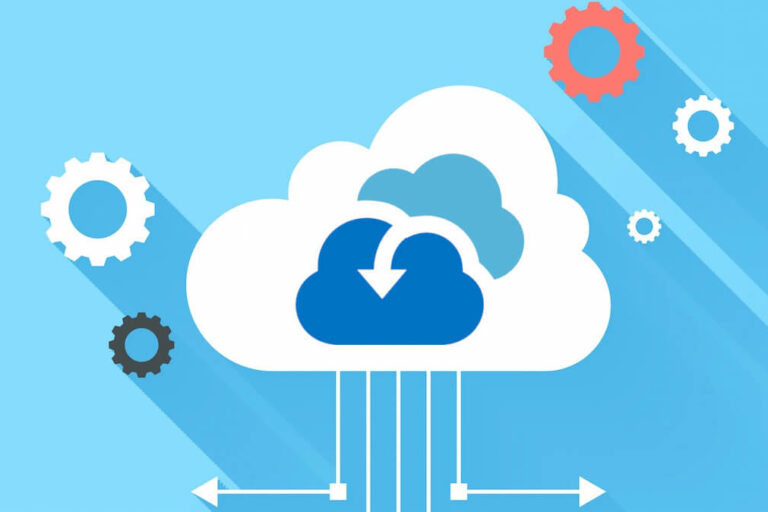 Azure IaaS Apps Disaster Recovery