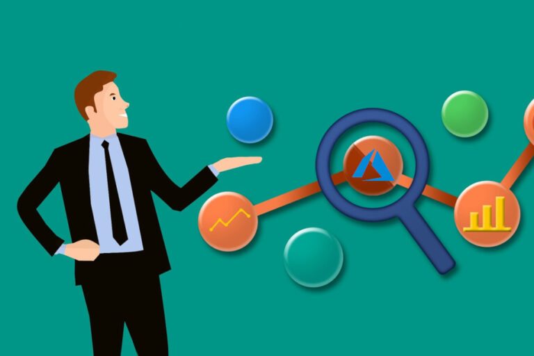 Azure Data Explorer