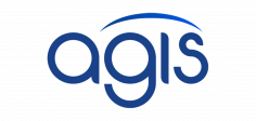 The logo of $testimonial_attribution_company; ?>