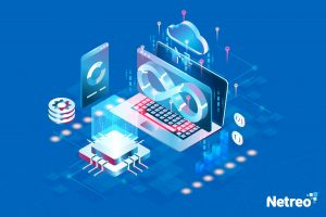 DevOps Monitoring Challenges - Netreo Network Monitoring