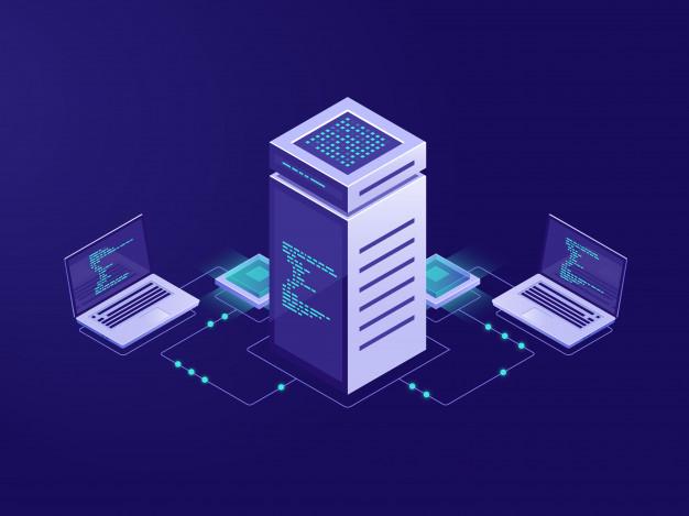 Dataset Management - IT Monitoring - Netreo