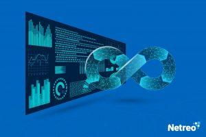 DevOps Monitoring - Netreo Dev Environment Network Monitoring
