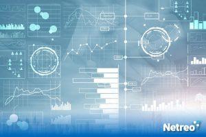 APM - Network Monitoring - Netreo - Application Performance Monitoring