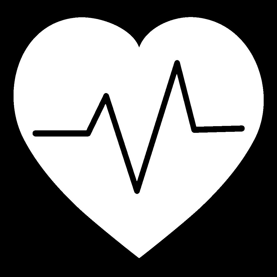 The logo of Massive Healthcare Organization