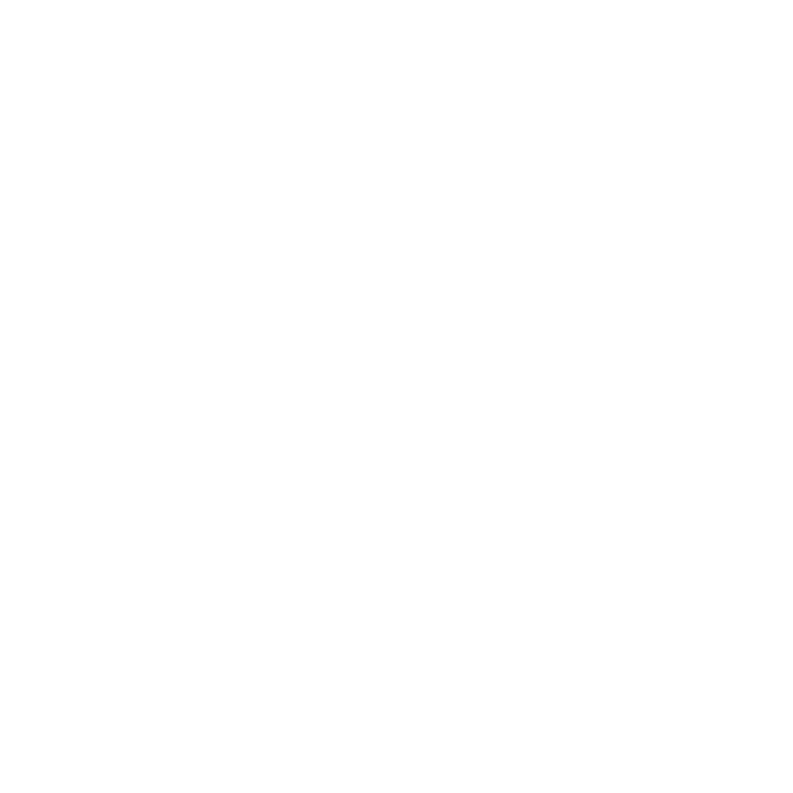 The logo of Supermarket Chain
