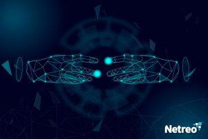 Data Center Management - Netreo IT Monitoring