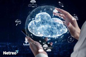 Network Performance Management Tools - Netreo IT Organization Monitoring