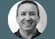 Aaron-Bertrand - Top SQL Server MVP's to follow on Twitter