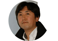 Atsushi Kojima