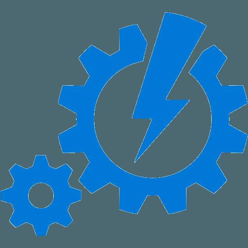 Netreo vs native Azure Monitoring - Azure Automation Icon