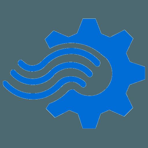 Netreo vs native Azure Monitoring - Azure Stream Analytics Icon