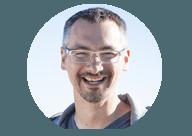 Brent Ozar - Top SQL Server MVP's to follow on Twitter