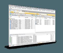 CloudBerrylab Explorer