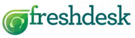 Benefits of using Netreo network monitoring on  Freshdesk Logo