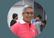 Gaurav Mantri