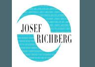 Josef Richberg