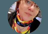 Karen Lopez - Top SQL Server MVP's to follow on Twitter