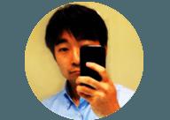 Kentaro Aoki
