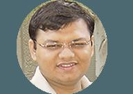 Pinalkumar Dave - Top SQL Server MVP's to follow on Twitter