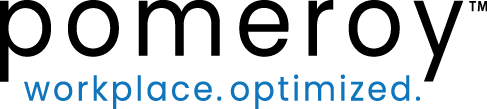 The logo of Hebron, KY