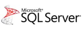 SQL Server Icon