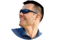 Thomas LaRock - Top SQL Server MVP's to follow on Twitter