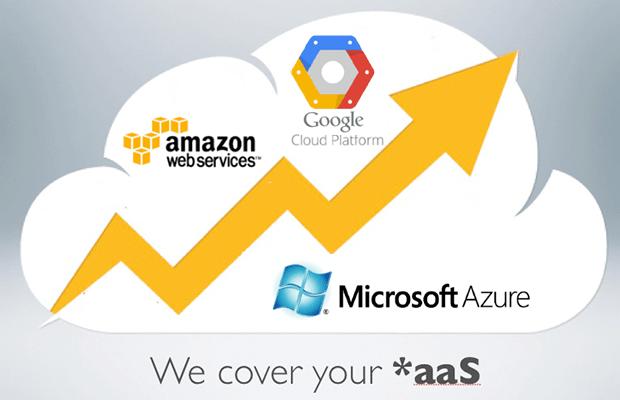AAS web designer