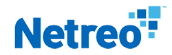 Netreo Network Monitoring Tool