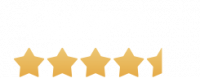 G2 CROWD LOGO REVIEW