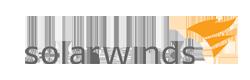 Netreo - Best Solarwinds Alternative / Netreo vs Solarwinds - LOGO