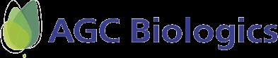 AGC Biologics chose Netreo network Monitoring Tool