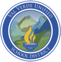 Val Verde School District chose Netreo network Monitoring Tool