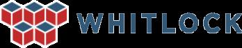 Whitlock chose Netreo network Monitoring Tool