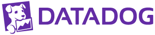 Netreo vs datadog - Best Datadog Alternative