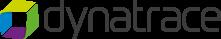 Netreo - Best Dynatrace Alternative / Netreo vs Dynatrace Logo