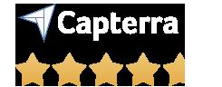 Netreo - The best LogicMonitor Alternative - Captera