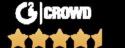 Netreo - The best LogicMonitor Alternative - G2 Crowd