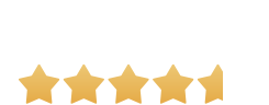 Netreo - The best LogicMonitor Alternative - Software Advice