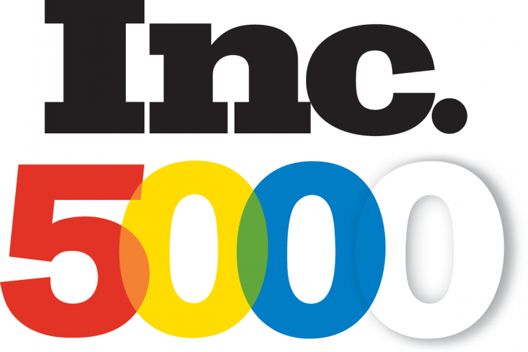 Netreo on the Inc. 5000 for the Third Consecutive Year, Ranking No. 3,762