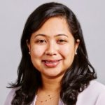 Aparna Venkatesh