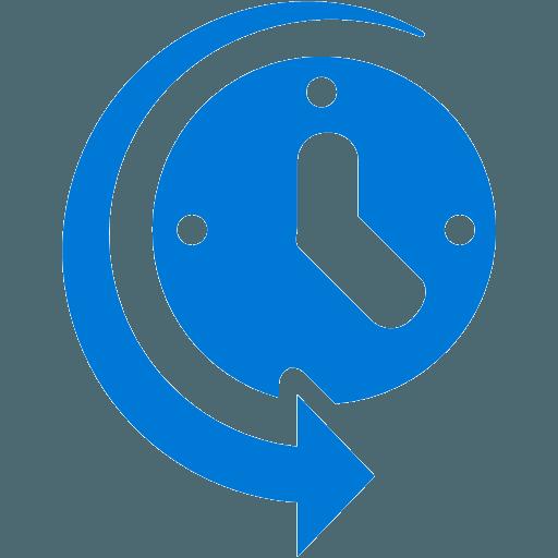 Netreo vs native Azure Monitoring - Azure Scheduler Icon
